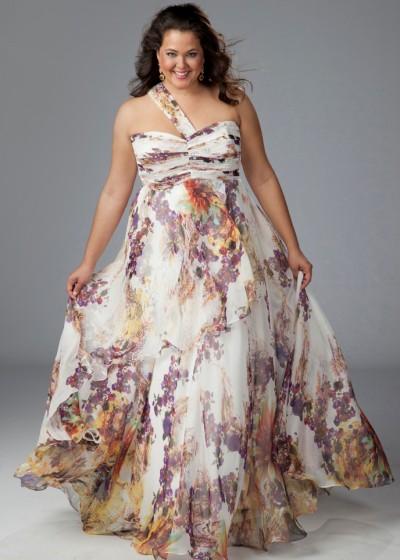 Por Dentro Em Rosa Vestidos De Festa 2015