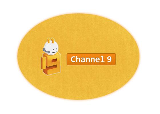 Channel 9 Javascript HTML5 CSS3 Fundamentals Free Tutorials