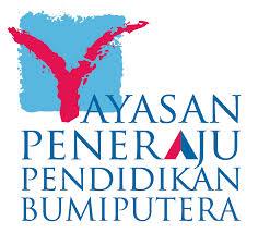 Yayasan Peneraju Pendidikan Bumiputera (YPPB)
