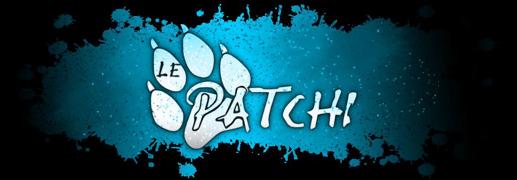 Le Patchi