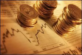 Excel Cálculo de Rentabilidad Económica y Rentabilidad Financiera