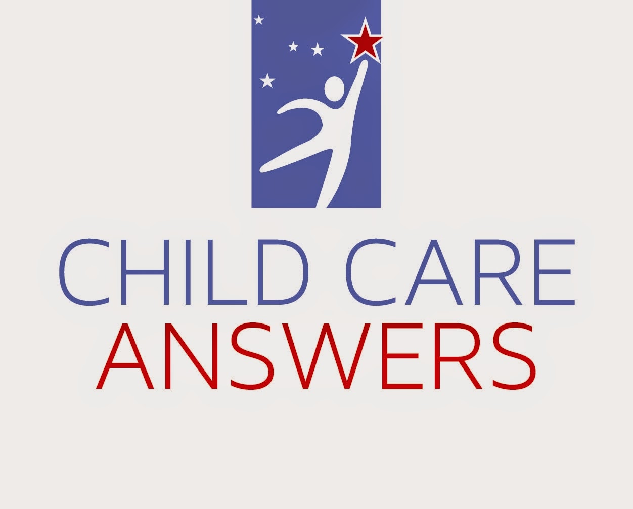 Child Care Answers - Blog
