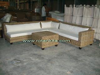 S5000013 Kursi | Code : RMTK22