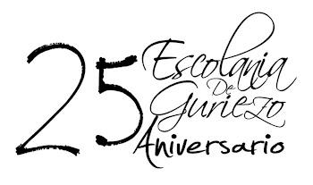 25º Aniversario Gaudia Musica
