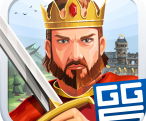 Download Free Good Game Empire 4