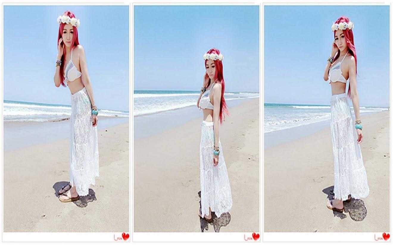 ♥ ナオミ NAOMI's Blog