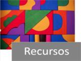 http://bibliocifpanxelcasal.blogspot.com.es/p/recursos.html