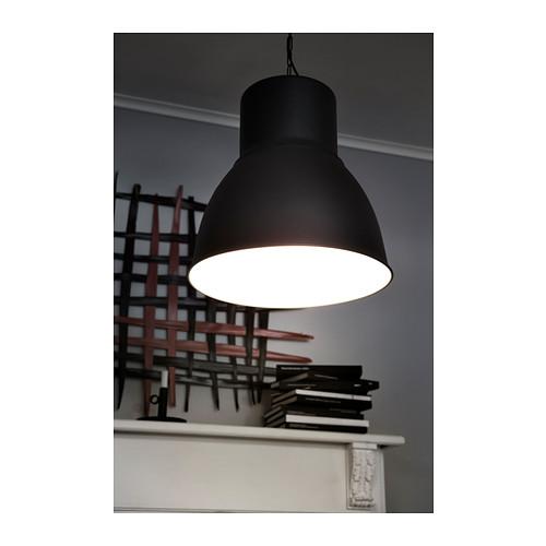 rather be alive industri. Black Bedroom Furniture Sets. Home Design Ideas