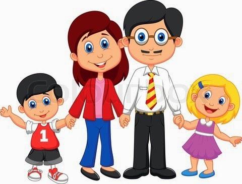 Uşaqlar arasında yaş fərqi nə qədər olmalıdır?