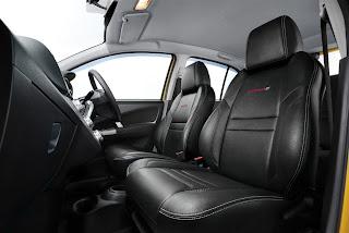 Perodua Myvi 1.5 EXTREME 17 Interior%2Bseat GAMBAR DAN HARGA PERODUA MYVI SE 1.5 DAN MYVI EXTREME 1.5