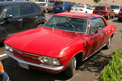 1969-Chevrolet-Corvair-hardtop.