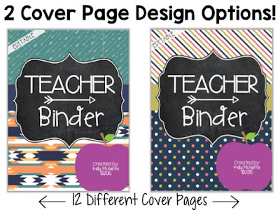 https://www.teacherspayteachers.com/Product/Editable-Simple-Teacher-Binder-1971597