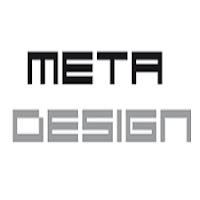 Metadesign Freshers Jobs 2015
