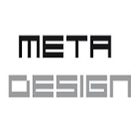 Metadesign Freshers Jobs 2015