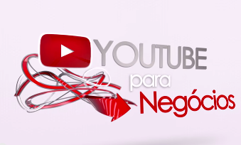 youtube para negócios funciona