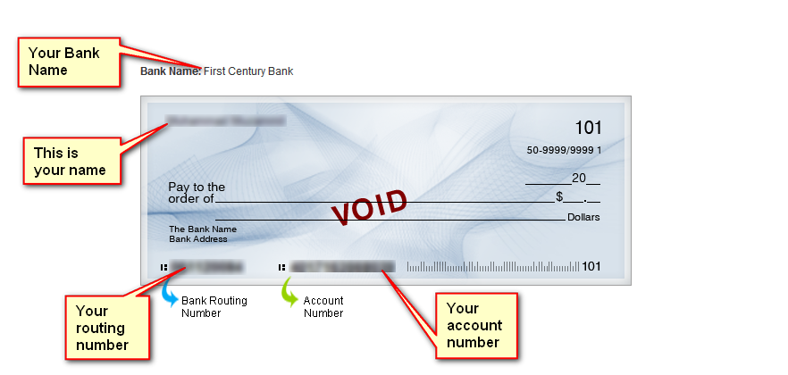 Invasion Of Privacy Bank Account
