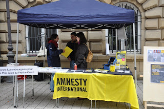 http://amnesty-luxembourg-photos.blogspot.com/2011/01/justie-gaza.html
