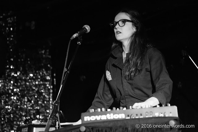 Torres at The Legendary Horseshoe Tavern January 12, 2016  Photo by John at One In Ten Words oneintenwords.com toronto indie alternative music blog concert photography pictures