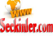 Satılık Seçkinler Domaini seckinler.com