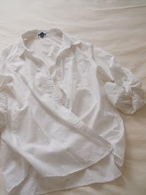 order made White shirt,  To coeur