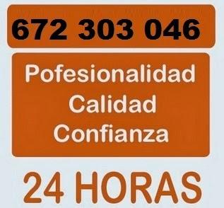 teléfono de cerrajero en Rincón de la Victoria económico