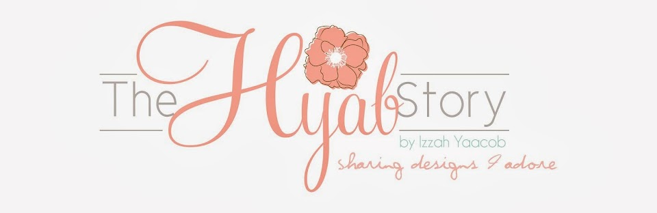 The Hijab Story, Your Online Hijab Store