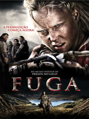 Download - Fuga 2013 - DVD-R