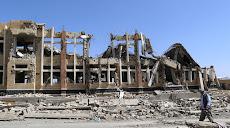 Υποκρισία ΗΠΑ και Βρετανίας για Υεμένη