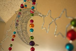 Great Classroom Eid Al-Fitr Decorations - IMG_1068  Photograph_948685 .jpg
