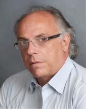 Beto Braga