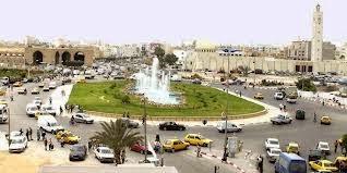 Sfax - La stratégie de l'héritage partagé