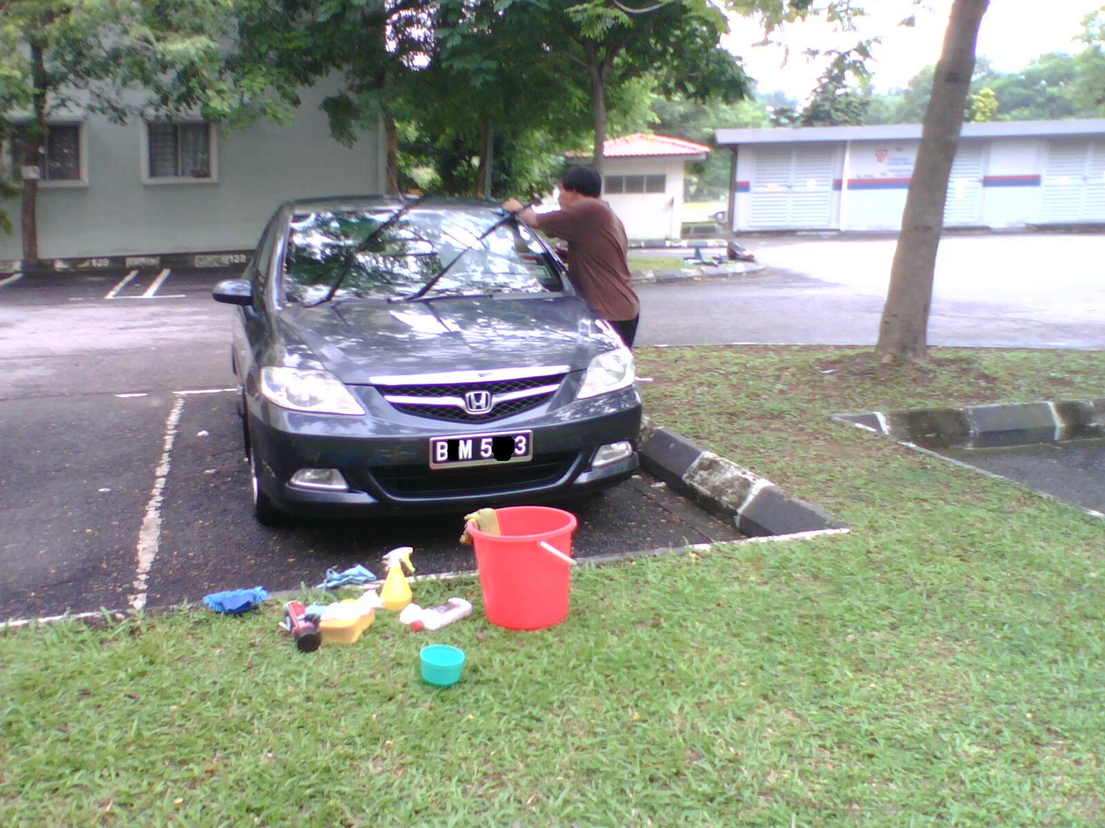 http://3.bp.blogspot.com/-Zuw2k8X2Q6o/Tv1OiZiUtEI/AAAAAAAAA10/mEqIWZ2NrQA/s1600/kereta%2Bhonda.JPG
