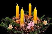 . en Navidad nos recuerda como en la plenitud de los tiempos se cumple el .