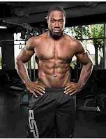 Latihan Untuk Membentuk Perut Six Pack, HIIT Workout Core Crusher Exercise
