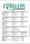 Llistat d'empreses alternatives a l'IBEX35