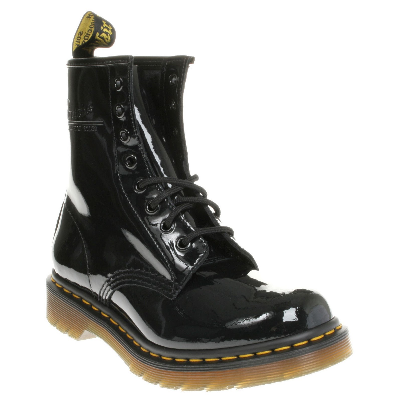 diary of a high moi in a pair of dr martens