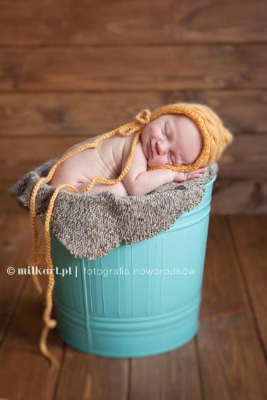 sesja zdjęciowa noworodka, fotografia noworodkowa, zdjęcia rodzinne, fotograf dziecięcy w Wielkopolsce