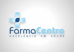 FARMACENTRO (73)32154295
