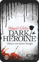 http://3.bp.blogspot.com/-Zv2g3Bqlqec/U1eeH8IB45I/AAAAAAAAGSE/DGOaVqI8e-Q/s1600/Dark+Heroine.png