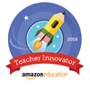 Amazon Education Innovator