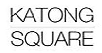 Katong Square Logo