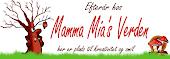 Besøg min hovedblog