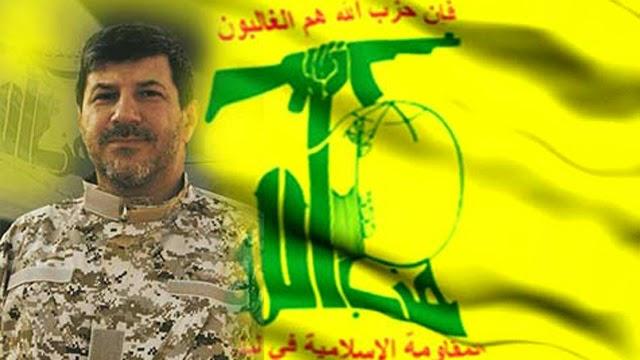 http://cahyono-adi.blogspot.com/2013/12/hizbollah-kembali-kehilangan ...