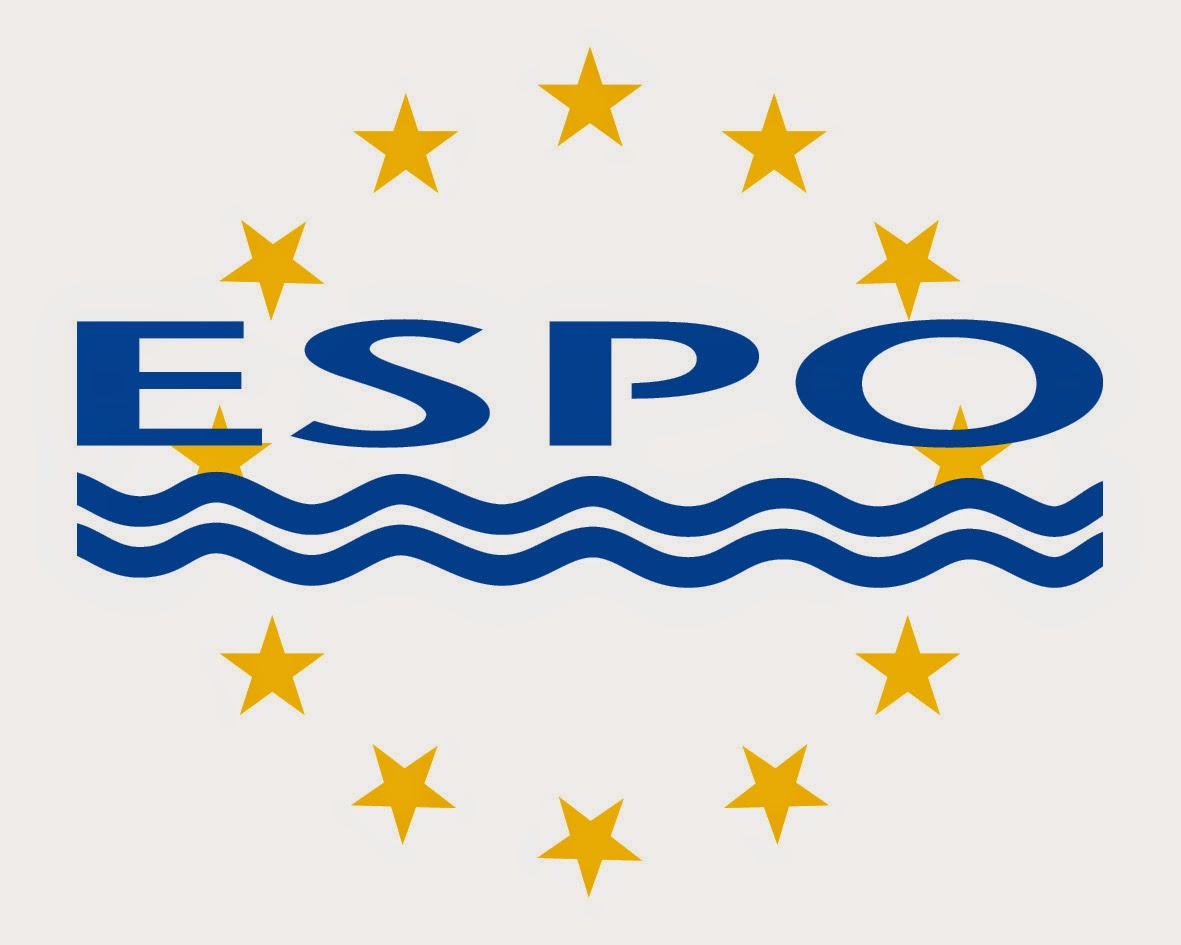 LOGO European Sea Ports Organisation (ESPO)