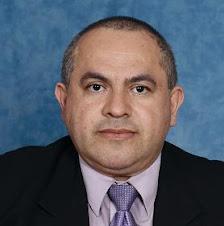 Javier E. Miranda R.