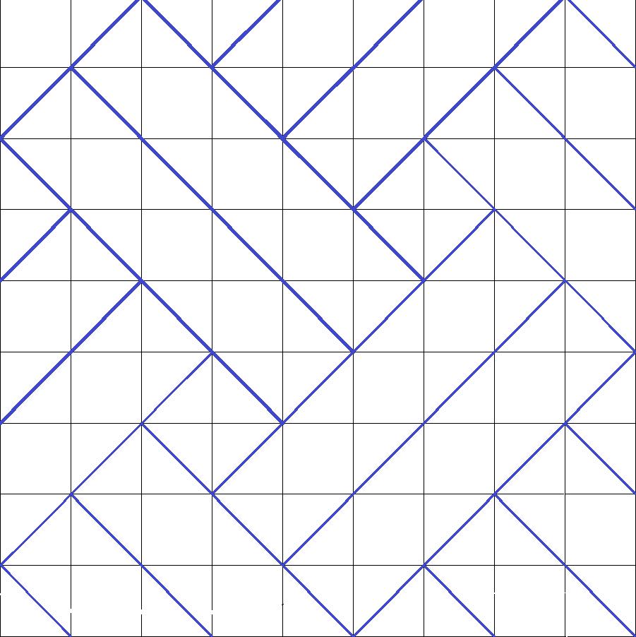Royce S Hub Sashiko Ajiro Project With Pattern