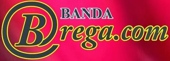 Banda Brega.com