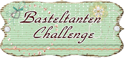 Basteltantenchallenge