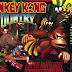 descargar juego donkey kong country para pc gratis