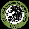 GRUPO DE AMIGOS DA GORONGOSA